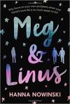 Meg & Linus - Hanna Nowinski