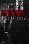 Untouchable (Entangled Ignite) - Cindy Skaggs