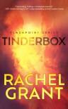 Tinderbox - Rachel  Grant