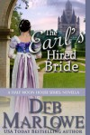 The Earl's Hired Bride - Deb Marlowe