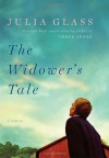 The Widower's Tale - Julia Glass