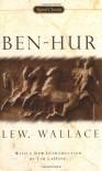 Ben-Hur - Lew Wallace, Tim LaHaye