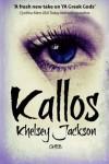 Kallos - Khelsey Jackson