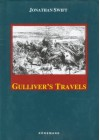 Gulliver's Travels (Konemann Classics) - Jonathan Swift