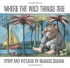 Where the Wild Things Are Collector's Edition - Maurice Sendak