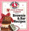 Circle of Friends Cookbook 25 Brownie & Bar Recipes [Kindle Edition] - Gooseberry Patch