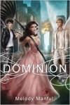 Dominion -
