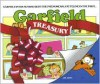 Garfield Treasury - Jim Davis