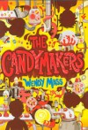 The Candymakers - Wendy Mass