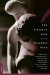 The Vintner's Luck - Elizabeth Knox