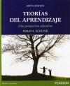 TEORIAS DEL APRENDIZAJE 6ED - PEARSON EDUCACION