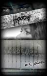 Hoodie - S. Walden