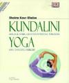 Kundalini Yoga - Shakta Kaur Khalsa