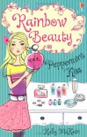 Peppermint Kiss (Rainbow Beauty) by Kelly McKain - Kelly McKain