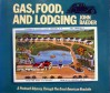 Gas, Food, And Lodging - John Baeder