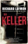 Der Keller - Richard Laymon