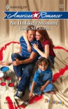 An Unlikely Mommy - Tanya Michaels