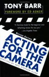 Acting for the Camera: Revised Edition - Tony Barr, Edward Asner