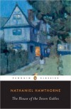 The House of the Seven Gables - Nathaniel Hawthorne