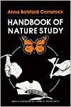 Handbook of Nature Study - Anna Botsford Comstock