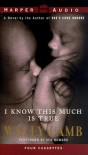 I Know This Much Is True (Audio) - Wally Lamb, Ken Howard