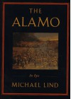 The Alamo - Michael Lind