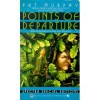 Points of Departure - Pat Murphy
