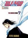 Bleach t. 7 - The Broken Coda - Noriaki Kubo
