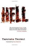 Hell - Yasutaka Tsutsui, Evan Emswiler