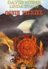 Ognie Piekieł: Księga Pierwsza - David Weber, Linda Evans