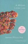 A Million Little Lies - James Pinocchio, Pablo Fenjves