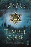 Tempelcode - Beverly Swerling