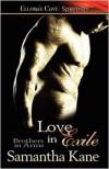 Love In Exile - Samantha Kane