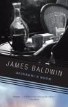 Giovanni's Room - James Baldwin