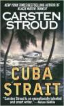 Cuba Strait -