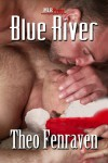 Blue River - Theo Fenraven