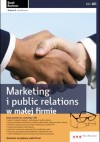 Marketing i public relations w małej firmie. Wydanie II zaktualizowane - Moi Ali