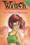 Path of Revenge - *