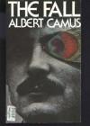 The Fall - Albert Camus