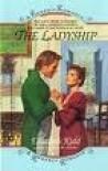 The Ladyship - Elisabeth Kidd
