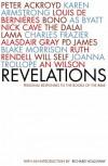 Revelations - Richard Holloway