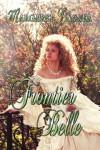 Frontier Belle - Margaret Tanner