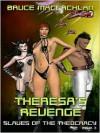 Theresa's Revenge - Bruce Mclachlan