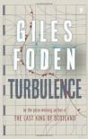 Turbulence - Giles Foden