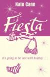 Fiesta - Kate Cann