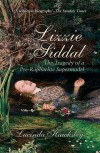 Lizzie Siddal - Lucinda Hawksley