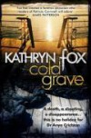 Cold Grave - Kathryn Fox
