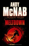 Meltdown (Boy Soldier) - ANDY MCNAB' 'ROBERT RIGBY