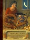 Rumpelstilzchen - Jacob Grimm, Wilhelm Grimm
