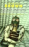 Ven y enloquece, y otros cuentos de marcianos - Fredric Brown